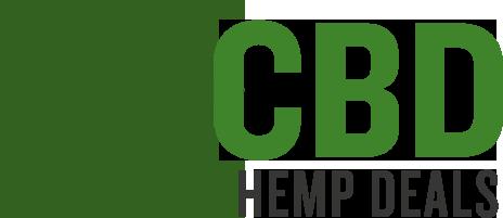 CBD Hemp Deals
